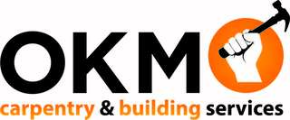 OKM Carpentry and Building
